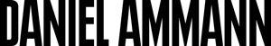 Logo Daniel Ammann Fotografie