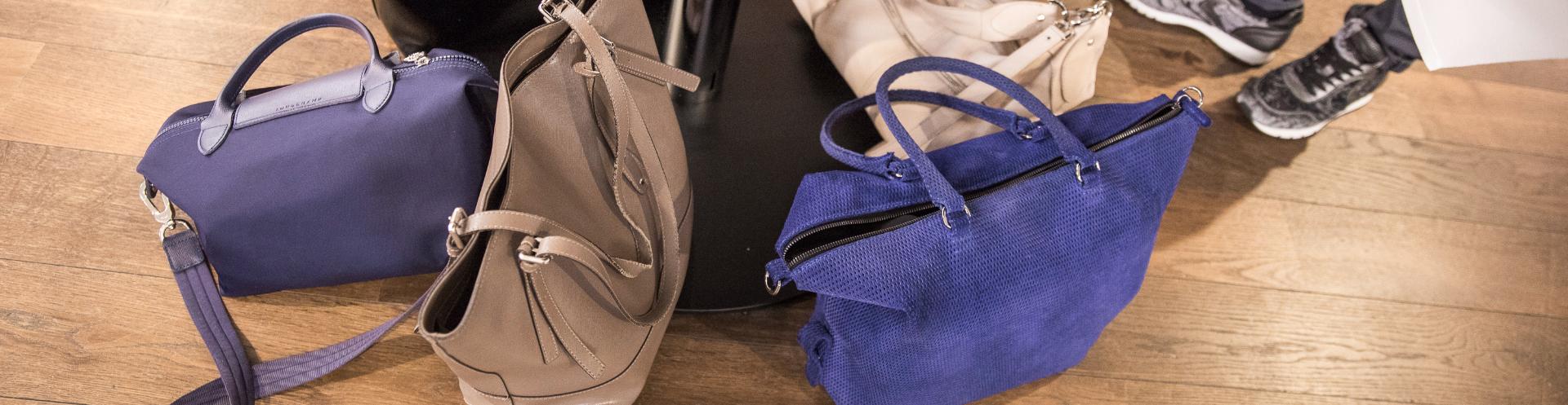 lo-handtaschen